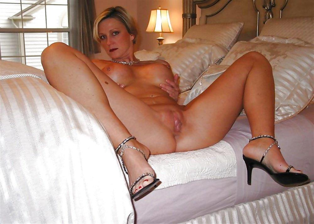 Huge tits lesbian anal